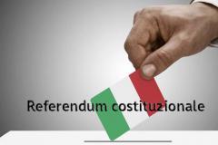 referendum-costituzionale.jpg