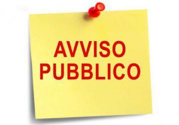 avviso_pubblico_2.jpg