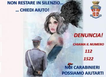 carabinieri-violenza.jpg