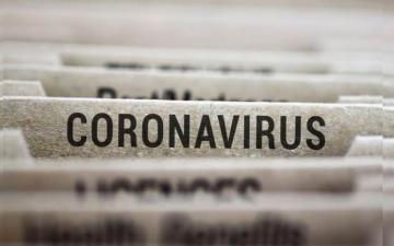 coronavirus-1-696x435.jpg