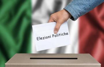 elezioni-politiche.jpg