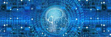 intelligenza-artificiale.jpg
