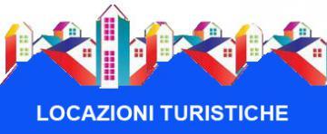 locazioni_turistiche.jpg