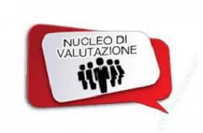 logo-nucleo-di-valutazione.jpg