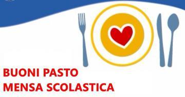 mensa_scolastica_buoni_pastp.jpeg