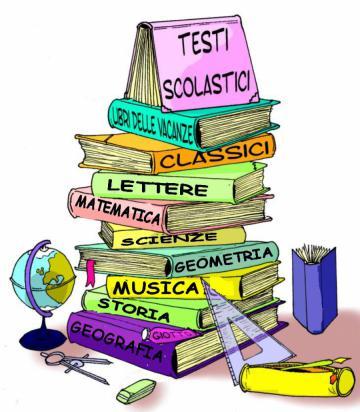 pacchetto_scuola.jpg