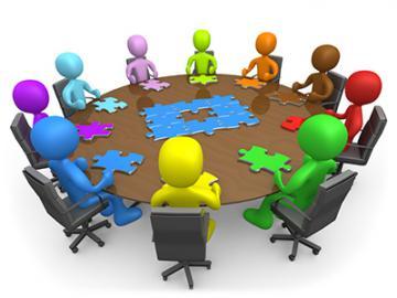 riunione-efficace.jpg