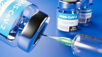 vaccino-covid.jpg