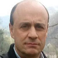 gian-piero-moschetti-1966-sindaco.jpg