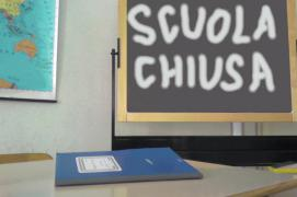scuola_chiusa2.jpg