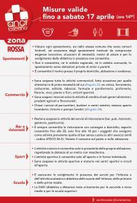 20210410_zonarossamisure.jpg
