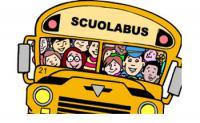 362014114555-autobus.jpg