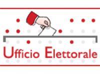 53001716_53000002_ufficio_elettora.jpg