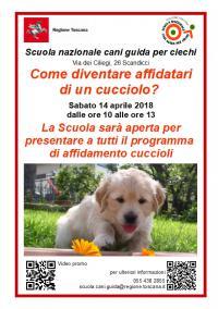 a5_per_cuccioli_2018.jpg