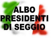 albo_presidenti.jpg