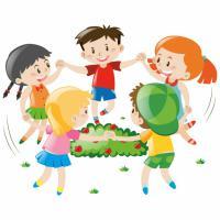 bambini-che-giocano-disegno_1308-179.jpg