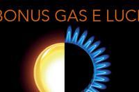 bonus-gas-e-luce-765x510.jpg