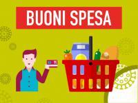 buoni_spesa.jpg