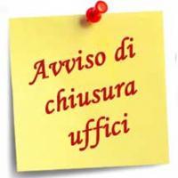 chiusura_uffici.jpg