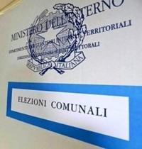 elezioni_comunali-2-3.jpg