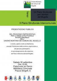 locandina_kick_off_palazzuolo_verde-page-001.jpg