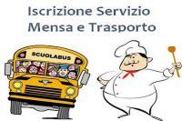 mensa_trasporto_scolastico.jpg