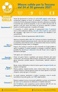 misure_valide_per_la_toscana_dal_24_al_30_gennaio.jpg