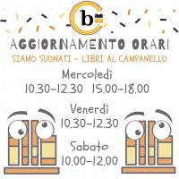 orari_biblio_dal_24_mar-1.jpg