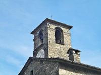 palazzuolo_sul_senio_palazzo_dei_capitani_2.jpg