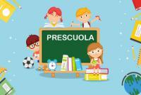 prescuola.jpg