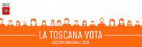 regione_toscana_elezioni.png