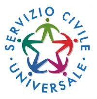 servizio_civile.png