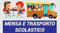 site_640_480_limit_mensa_trasp.jpg