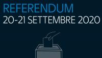 social-referendum-2020.png