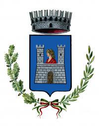 stemma_comunale_buono.jpg
