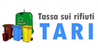 tari_2020.png