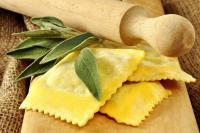 tortelli-di-patate-700x465.jpg
